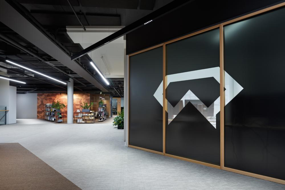Remedy Entertainment Headquarters
